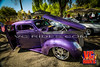 vcrides_sespe_creek_4th_of_july_car_show__photos_070414-6957