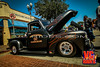 vcrides_sespe_creek_4th_of_july_car_show__photos_070414-7161