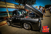 vcrides_sespe_creek_4th_of_july_car_show__photos_070414-7160