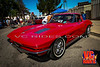 vcrides_sespe_creek_4th_of_july_car_show__photos_070414-6973