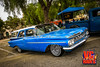 vcrides_sespe_creek_car_show_070415-3056