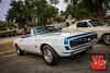 vcrides_sespe_creek_car_show_070415-3060