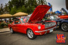 vcrides_sespe_creek_car_show_070415-3044