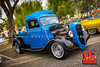 vcrides_sespe_creek_car_show_070415-3054