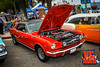 vcrides_sespe_creek_car_show_070415-3039