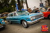 vcrides_sespe_creek_car_show_070415-3040