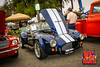 vcrides_sespe_creek_car_show_070415-3043
