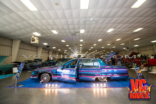 super indoor custom carshow-0379