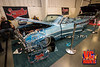 super indoor custom carshow-0388