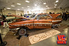 super indoor custom carshow-0396