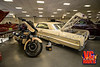 super indoor custom carshow-0390
