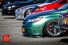 ventura-cars-and-coffee-0221