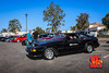 ventura-cars-and-coffee-0247