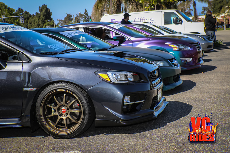 ventura-cars-and-coffee-0257