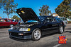 ventura-cars-and-coffee-0254