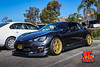 ventura-cars-and-coffee-0250