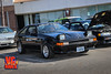 ventura-cars-and-coffee-0245