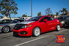 ventura-cars-and-coffee-0260