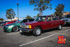 ventura-cars-and-coffee-0256