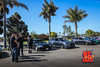 ventura-cars-and-coffee-0255