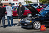 ventura-cars-and-coffee-0220