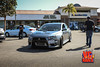 ventura-cars-and-coffee-0246