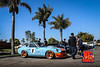 ventura-cars-and-coffee-0249
