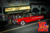 vcrides_ventura_nationals_pre_party_082914-9573