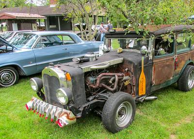 2014-Attb-CarShow-12