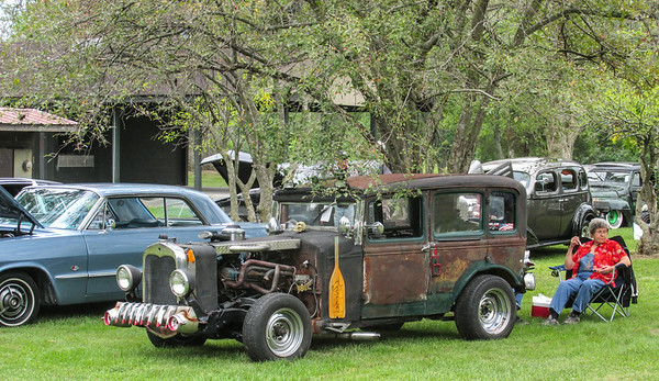 2014-Attb-CarShow-10