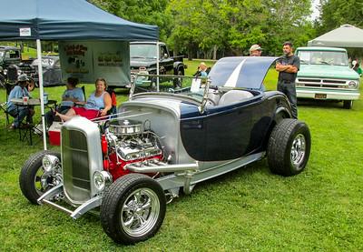 2014-Attb-CarShow-16