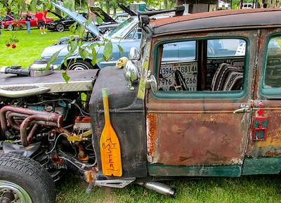 2014-Attb-CarShow-13
