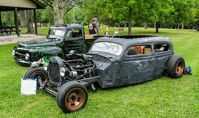 2014-Attb-CarShow-18