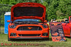 "All Ford Cruise In and Swap Meet at Longbranch Park near Liverpool, New York on Sunday, June 10, 2018. <br><br> NOTE: If you are interested in a show board for your car, contact <a href=""https://www.facebook.com/ericpaynephotography/"" target=""new"">Eric Payne Photography</a>."