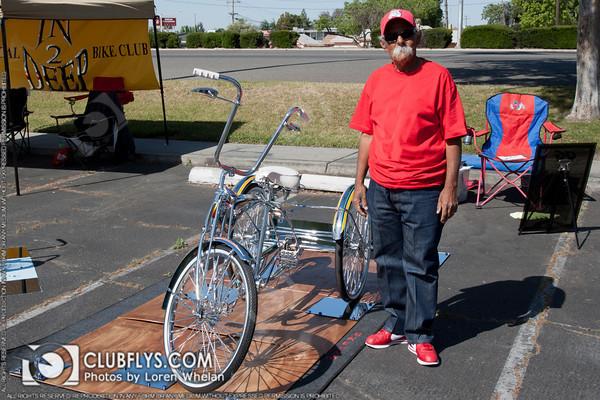 2011-04-30 [Street Velocity Car Show, Manchester Mall, Fresno, CA]