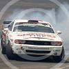 Formula Drift Round 4 Wall NJ