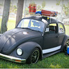 2014-08-30_IMG_2411_VW  Beach Bash,Pass-a-Grille,Fl