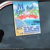 2015-10-03_PA030019_VW Beach Bash,St Pete Beach,Fl