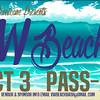 vw beach bash  2  2015 2015-10-03_104221