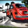 2015-10-03_PA030005_VW Beach Bash,St Pete Beach,Fl