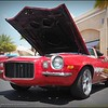 2016-04-24_P4240009_The Shops At Wiregrass Car and Truck Show,Wesley Chapel,Fl