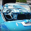 2016-04-24_P4240004_The Shops At Wiregrass Car and Truck Show,Wesley Chapel,Fl