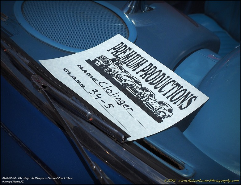 2016-04-24_P4240001_The Shops At Wiregrass Car and Truck Show,Wesley Chapel,Fl