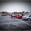 2016-11-13_PB130016_Mason Dixon Christmas Wish Fund  Car Show,Clwt,Fl