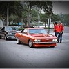 2016-11-13_PB130018_Mason Dixon Christmas Wish Fund  Car Show,Clwt,Fl