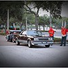 2016-11-13_PB130019_Mason Dixon Christmas Wish Fund  Car Show,Clwt,Fl