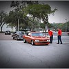 2016-11-13_PB130017_Mason Dixon Christmas Wish Fund  Car Show,Clwt,Fl