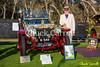 Amelia Island Concours d'Elegance - March 10, 2018 – Chuck Carroll