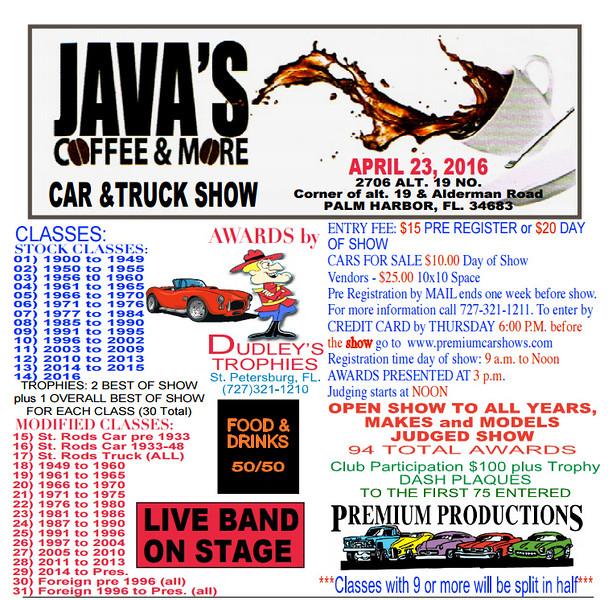 java's car show 2016-04-23_061314