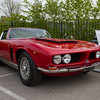 1963 Iso Grifo